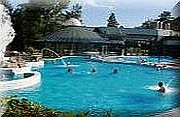 Sole-Therme-